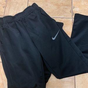 Nike sweat pant